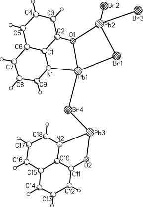 C14 Wiring Diagram
