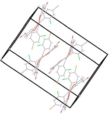 Syntheses Crystal Structures Antioxidant Sod Like Properties And
