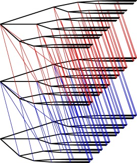 Stalking The Riemann Hypothesis Pdf Download