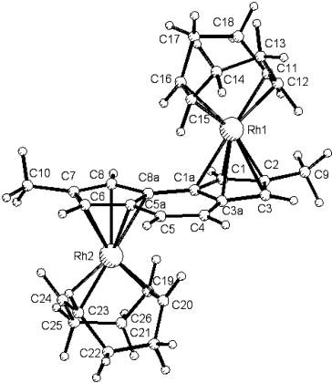 Molecular Conformations And Hydrogen Bonds In Anti And Syn