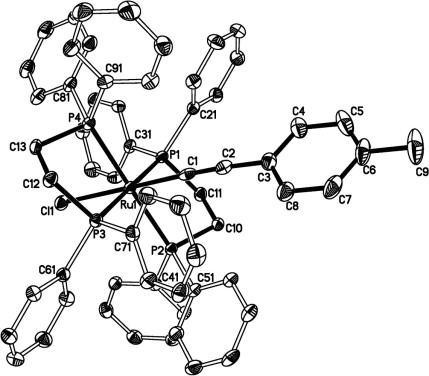 Electron Dot Diagram Of Hydrogen Chloride