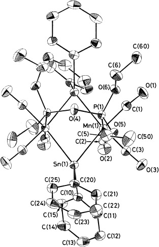 Reactivity Of The Unsaturated Manganese Dihydrides Mn2 H2co6