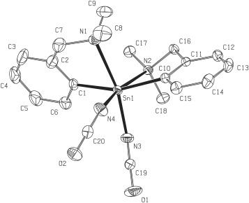 expanding the family of c n chelated anotin iv pseudohalides 2001 GMC Engine Diagram download full size image