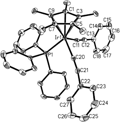 Cc Reductive Coupling Mediated By Attack At A Spectator Ligand