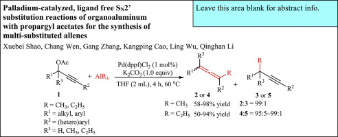 Synthesis and biological evaluation of novel 7-substituted 3-(4.