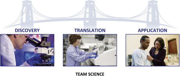 Translation to Practice: Accelerating the Cycle of