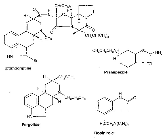 azithromycin sandoz 500 mg chlamydia