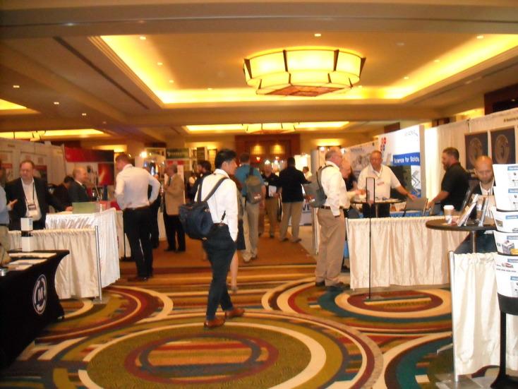 Powdermet2019 In Phoenix Overview Sciencedirect
