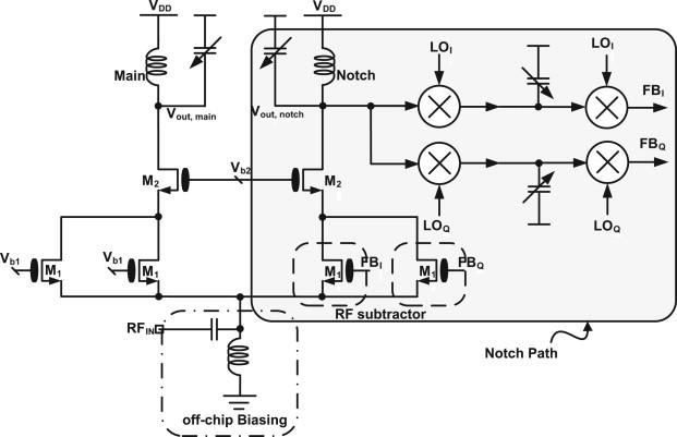 murphy temperature switch, murphy system wiring, murphy switch 518aph, murphy switch cover, lawn mower ignition switch diagram, relay switch diagram, murphy shut down switch switch, murphy switch oil pressure sensor, murphy tattletale switch, murphy powerview wiring diagram, switch connection diagram, murphy switch 12 volt, spdt limit switch diagram, murphy solenoid wiring, murphy vibration switch, murphy timer switch 24t, murphy panel wiring, on ajax murphy switch wiring diagram