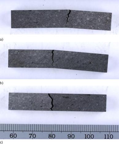 xzone reactor crack download - xzone reactor crack download: