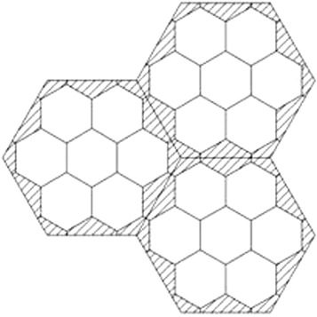 Cmfd And Gpu Acceleration On Method Of Characteristics For Hexagonal