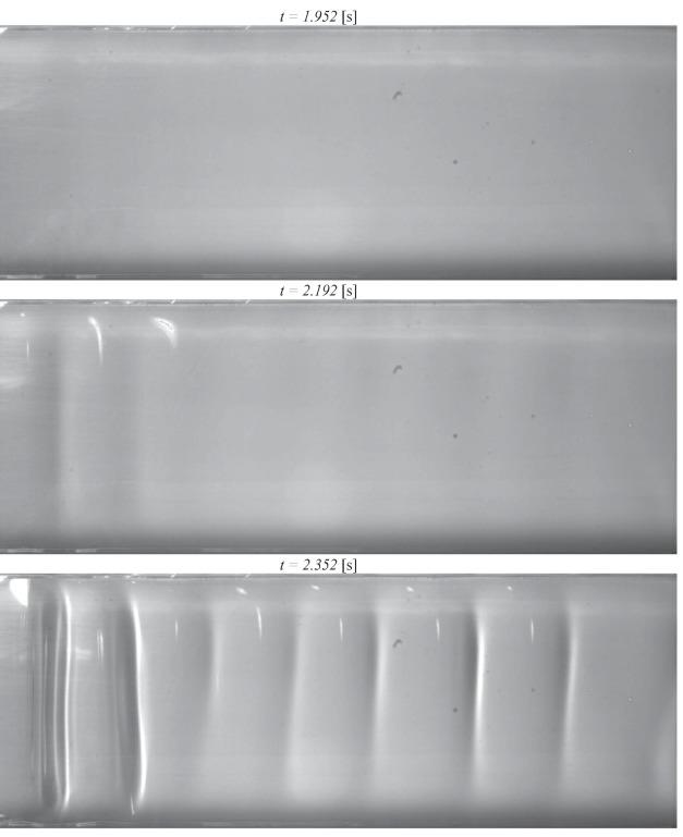25 St Blech-// Sicherheitsschrauben DIN 7981 Linsenkopf A2 4,2X19 TORX+PIN
