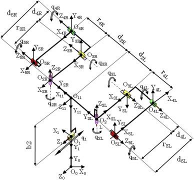 Advance Ballast Wiring Diagram T4