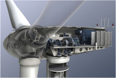 Tidal stream turbines: With or without a Gearbox