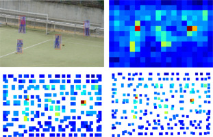 A Coarse To Fine Approach For Fast Deformable Object Detection
