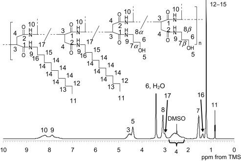 L14 20r Wiring Diagram