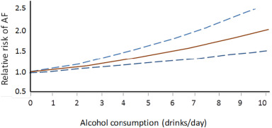 jekyll and hyde syndrome alcohol