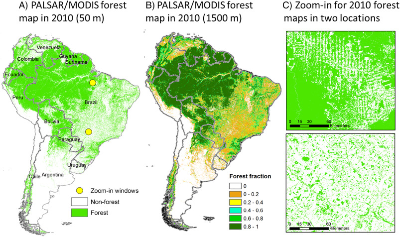 Annual dynamics of forest areas in South America during 2007–2010 on map show patagonia, map of chile and hawaii, map of chile with cities, map of nuclear power plants in the world, political leader of chile, map of patagonia region, people from chile, map of el cono sur, ecuador and chile, large map of chile, printable map of chile, political map of chile, map of chile coast, map of peru, detailed map of chile, map of patagonia chile, map chile argentina border, map of copiapo chile, street map of villarrica in chile, map of southern chile,