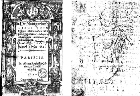On the origins of Dee's mathematical programme: The John Dee
