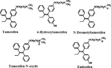 nolvadex for testosterone