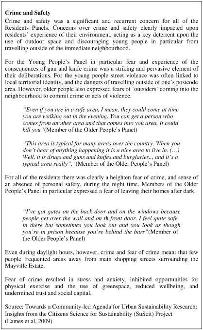 social injustice essay titles