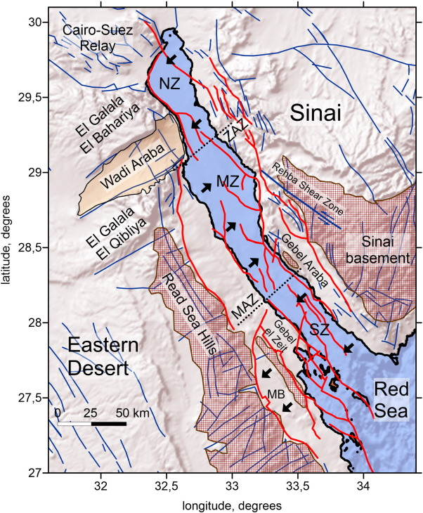 Crustal and uppermost mantle structure beneath the continental ...