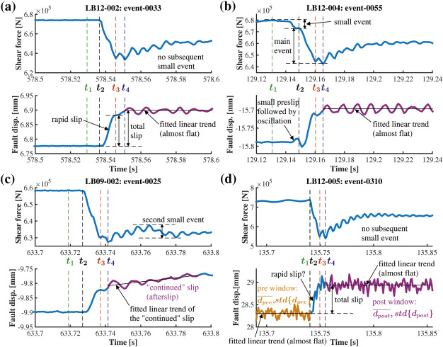 Strain rate effect on fault slip and rupture evolution