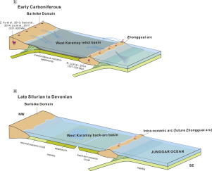 Of pdf principles and faure applications geochemistry