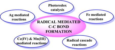 radical chemistry the fundamentals oxford chemistry primers