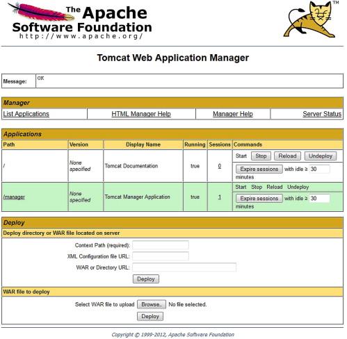 Raspberry Pi as a Sensor Web node for home automation