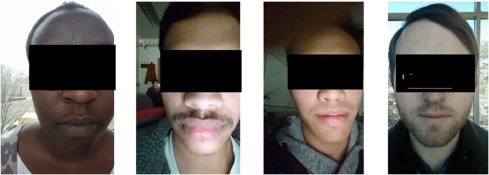 A Survey Of mobile face biometrics - ScienceDirect