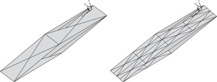 cercignani rarefied gas dynamics pdf
