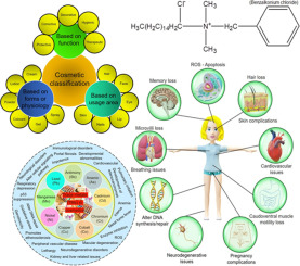 An insight into toxicity and human-health-related adverse