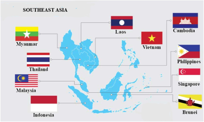 Renewable energy in Southeast Asia: Policies and