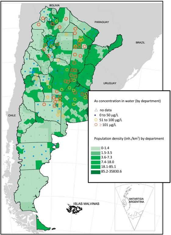 prevalencia diabetes argentina capital