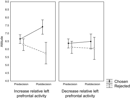 A Biosocial Model of Affective Decision Making: Implications for