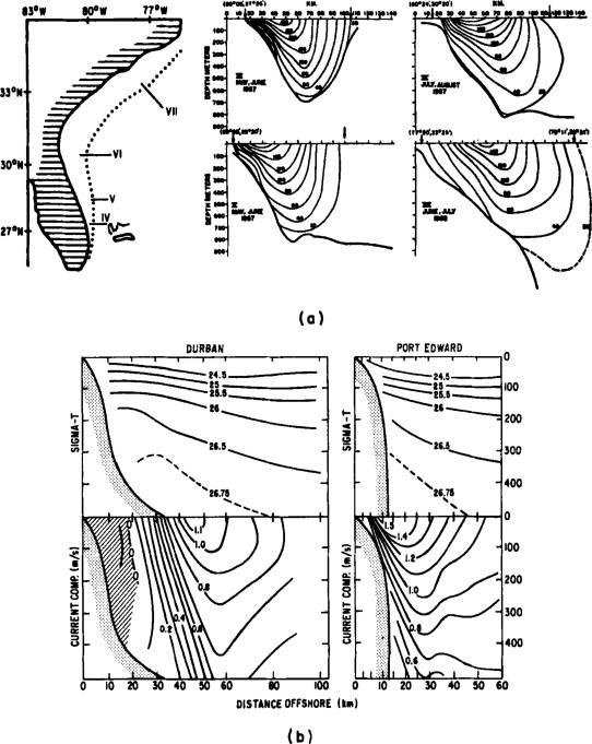 mid latitudes sciencedirect Vaporizer Wiring Diagram download full size image
