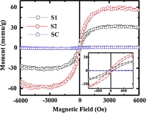 Vacancy defect-induced d0 ferromagnetism in undoped ZnO