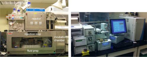 Perfluorodecalin - an overview | ScienceDirect Topics
