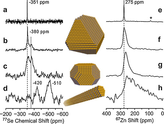 Recent Advances In Solid State Nuclear Magnetic Resonance