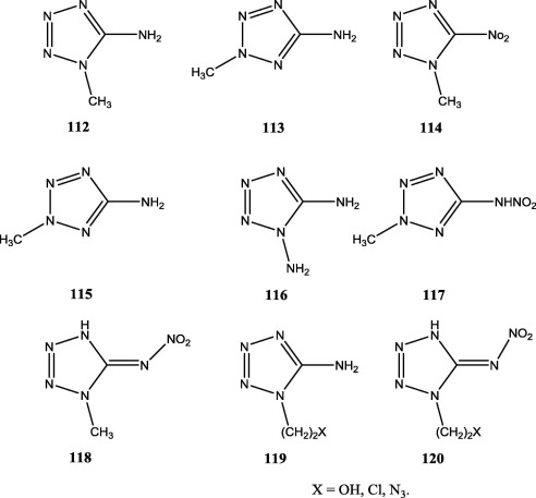 Computational protocols for calculating 13C NMR chemical