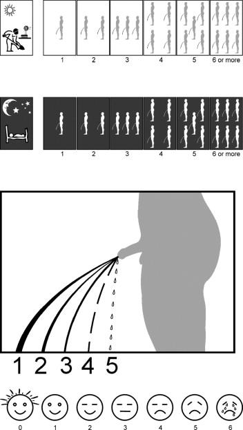 Prosztata adenoma élővízkezelés