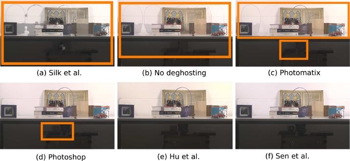Photomatix pro 4 2 license key | HDRsoft Photomatix Pro 6 1