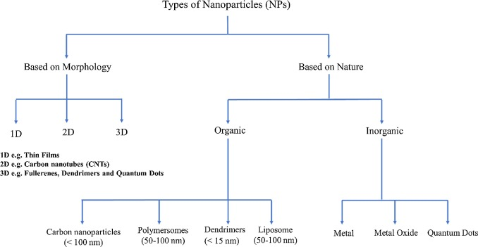diagram batang ceo advanced nanomaterials in agriculture under a changing climate  advanced nanomaterials in agriculture
