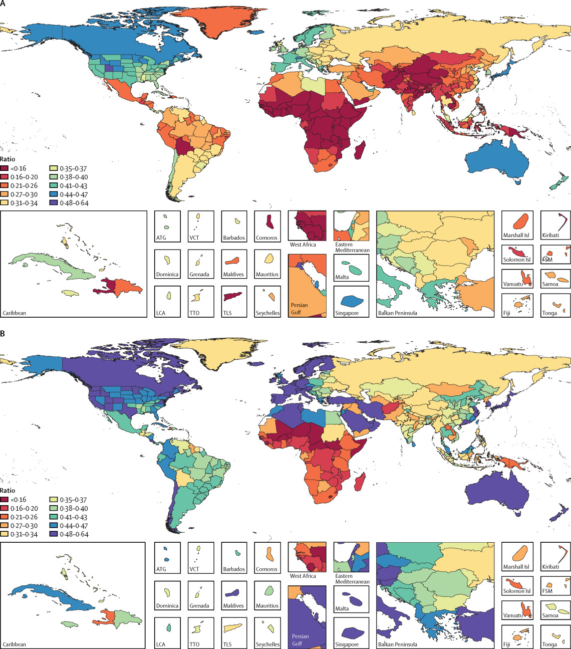 Global, regional, and national disability-adjusted life ... on hopkins university, johns hopkins map, hopkins organizational chart, jhu map, hopkins library hours, hopkins hospital map, er hopkins map, jhh map, hopkins state map,