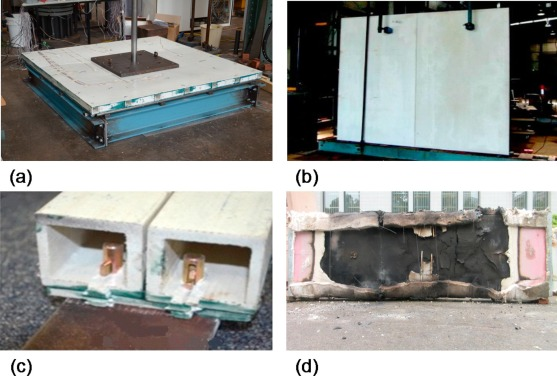 New Advancements Challenges And Opportunities Of Multi Storey Modular Buildings A State Of The Art Review Sciencedirect