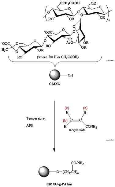 Blends And Composites Of Exopolysaccharides Properties And