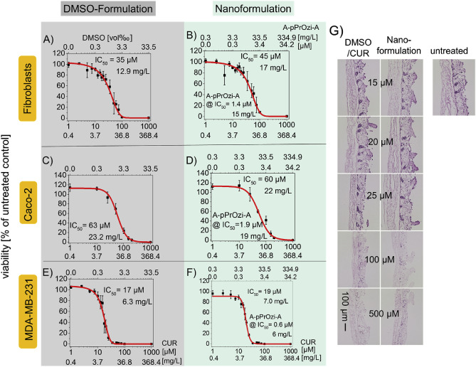 Poly(2-oxazoline)s based biomaterials  A comprehensive and critical ... 88ad2ab5df