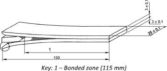ASTM D 3762 EPUB DOWNLOAD