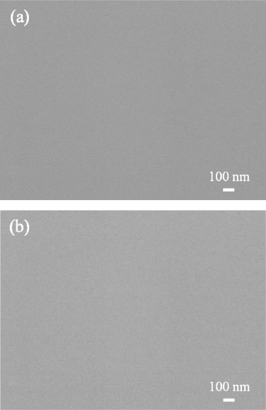 Effects of different annealing processes on optoelectronic